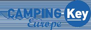 CampingKeyEurope