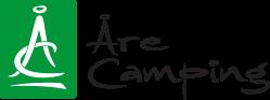 Åre Camping